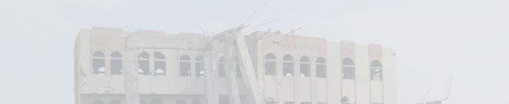 arun arya work banner